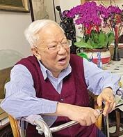 胡福明:做一个有情怀有担当的知识分子