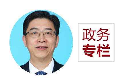 市委書記報道專輯