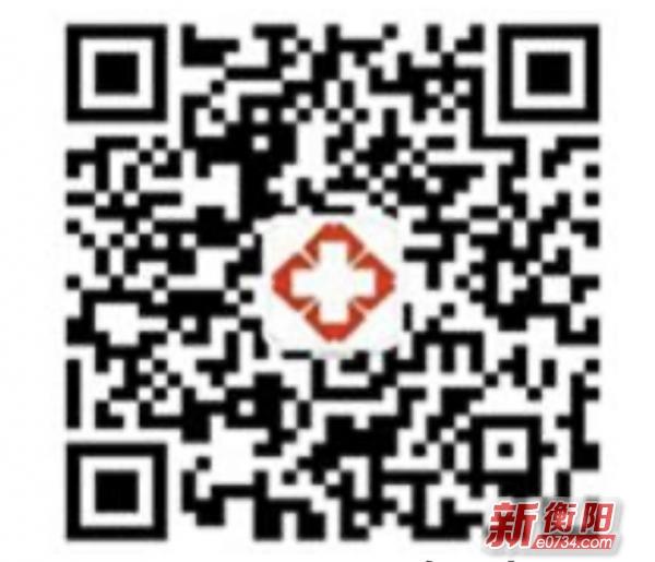 中國衡陽新聞網 www.31840920.buzz