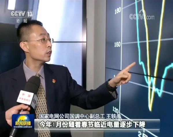 多项指标显示 三月份经济呈现改善趋势