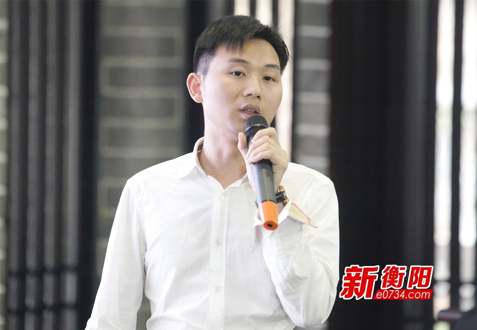 2.湖南美蓓达科技股份有限公司董事长赵青华 .jpg