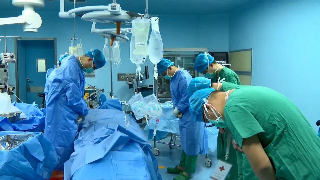34岁瑜伽教练捐器官让7人重获新生,丈夫:这样感觉她还继续活着
