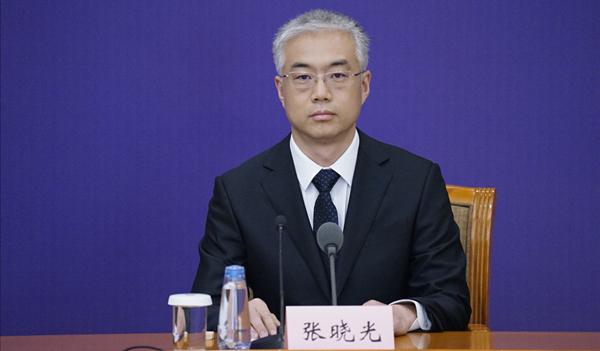 为应对扩大检测 中国疾控中心已编制手册并将启动培训