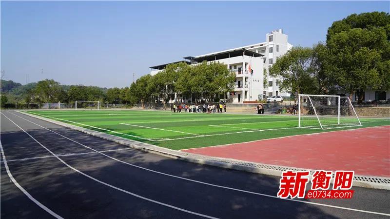 """决胜2020:耒阳市雅江村从""""熬苦日子""""到""""过好日子"""""""